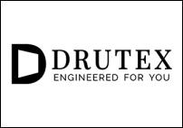 drutex-logo-ramka